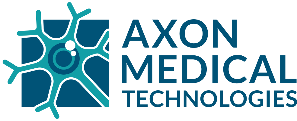 Axon Medical Technologies