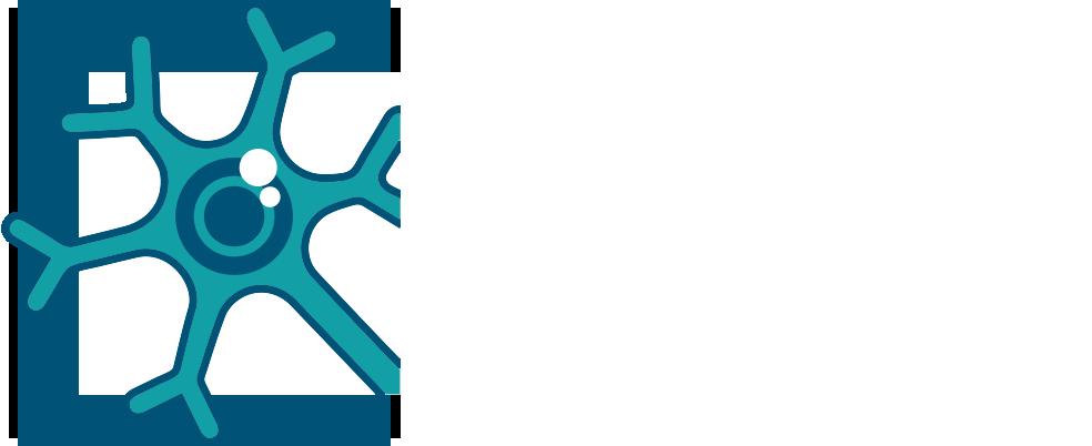 White Axon Medical Technologies Logo